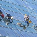 Tijdelijk uitgebreide arbeidsduur de basis voor ontslagvergoeding?