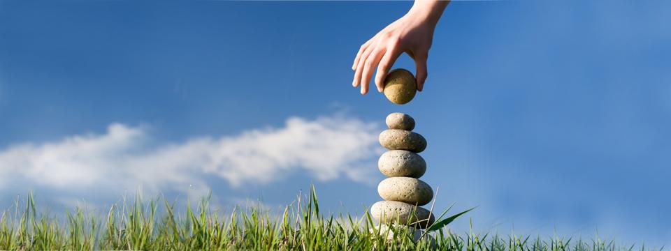 Heeft uw organisatie een balans gevonden tussen flexibel en vast personeel?