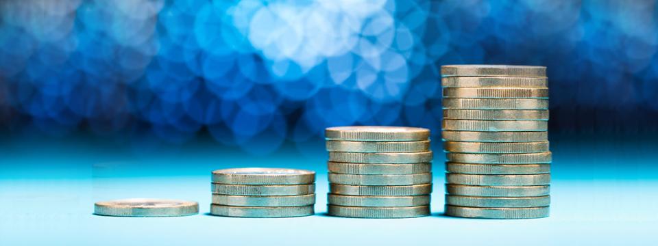 Weet u wat verzuim u kost, en wat het u kan gaan kosten in de toekomst?