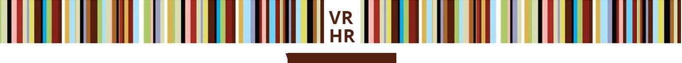 VanRosmalen HR